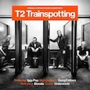T2 Trainspotting: OST