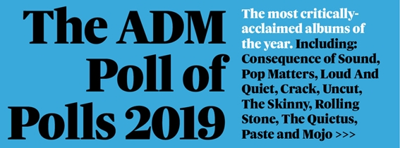 ADM Poll Of Polls 2019 3 cols