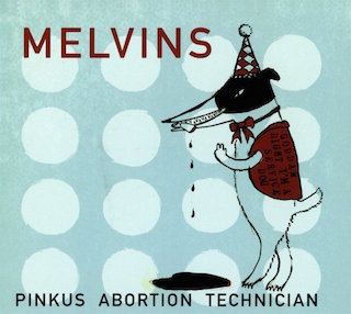Pinkus Abortion Technician